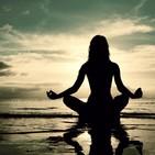 Cap 60: Meditación para mentes ansiosas