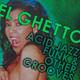 El Ghetto - Temporada 8 Programa 30 - Disco no, baile sí...