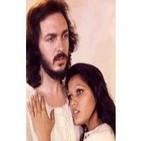 Jesucristo Superstar + Ron Silver + La Presa - Las crónicas de tino nº16 (1/T)