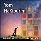 Yom Kipur escucha hoy Su Voz