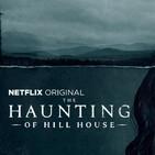 Ningú no és perfecte 18x28 - The Haunting of Hill House