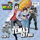 No hay Tema3 ED.Funa - The Breves W.E.A.S.