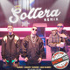Lunay Ft. Daddy Yankee y Bad Bunny - Soltera (Remix) (ShadyBeer Radio)