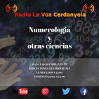 Numerologia con Juan Rubio 8_Noviembre_2018