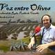 La voz entre olivos 4 programa 14-11-2018