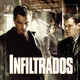 LODE 10x12 INFILTRADOS (The Departed)