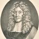 KERLL, Johann Kaspar (1627-1693) - Missa pro defunctis (1689)