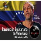 El Abrazo del Oso - La Revolución Bolivariana en Venezuela