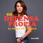 14 Erika de La Vega - En defensa Propia - Alexis de Anda