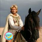 Historias al Alba 43. Alejandro Magno, el conquistador