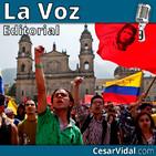 Editorial: Colombia: ¿Hacia el golpe de Estado esta semana? - 18/11/19