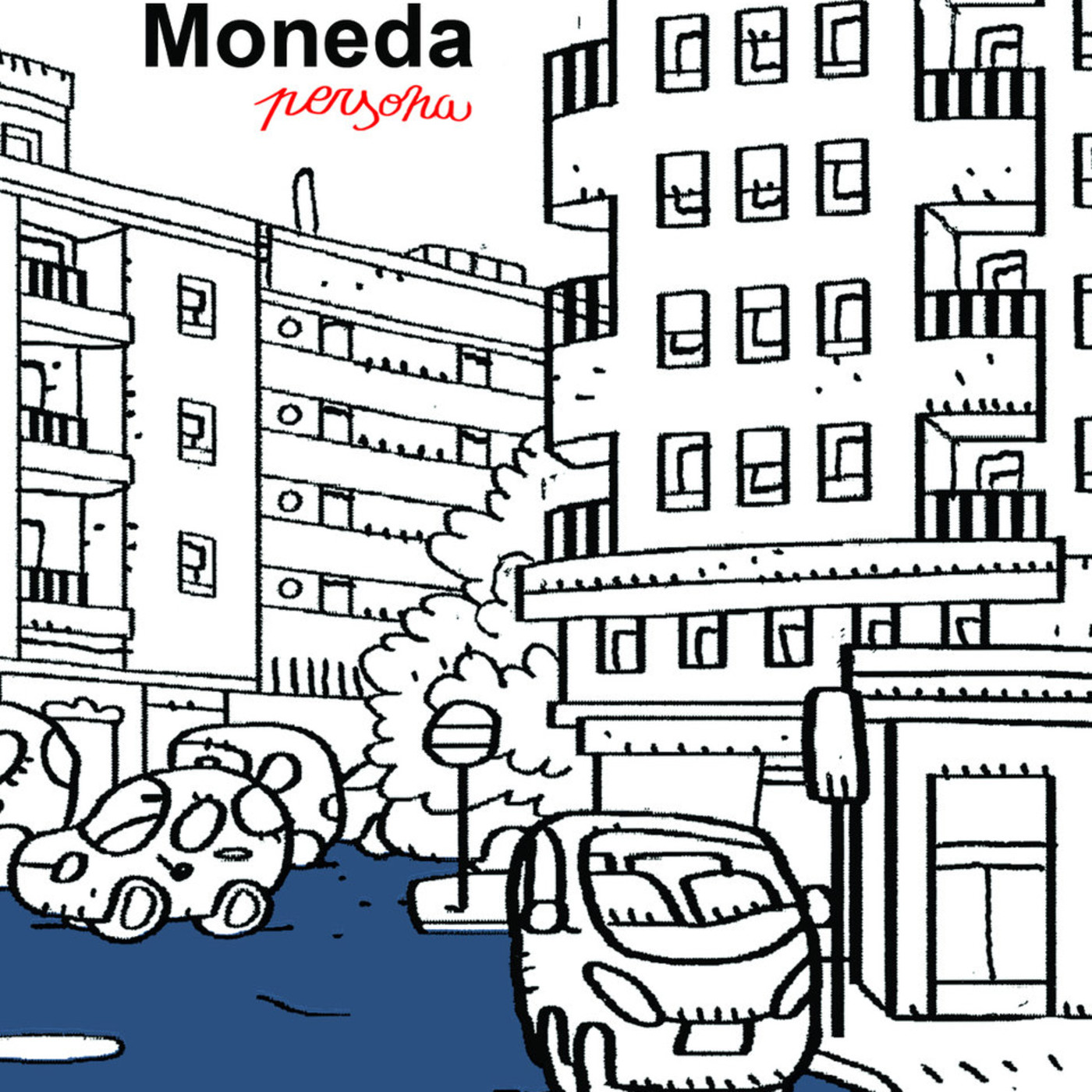 El Riff - Moneda