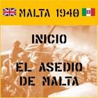 CB+PLUS El Asedio de Malta INICIO