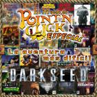PNC Especial - El Mundo de Point N'Click - La aventura más difícil Vol.1 Dark Seed