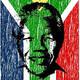 El libro de Tobias: Especial Nelson Mandela