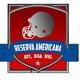 2. Especial Reserva Americana. ¿Qué pasará en la AFC Norte? NCAA: Fundamentos. Playoff NBA: Se viene la locura