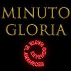 Programa especial: Tu minuto de gloria VI