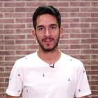 Episodio 5: Entrevista a Javi Pastor