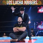 Análisis de NJPW Dominion 6.9