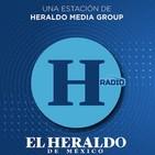Terceros Colaboradores Fiscales ayudarán al Gobierno a informar quienes emiten facturas falsas: Francisco Salgado