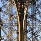 Concierto de París nº 2, 190319