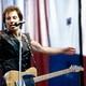 Copinya de Volta Verda 609 (07-05-19) Bruce Springsteen (bis)