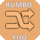 Rumbo fijo. 021119 p057