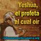 053 Concluyendo las Palabras de Yeshúa