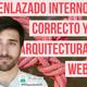 El enlazado interno correcto, entrevista con Víctor Mollá