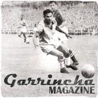 La Voz de Garrincha 3x14 - Las claves de la Lazio de Inzaghi