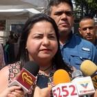 En alianza con la alcaldía Gobierno de Carabobo realizó tercera jornada de Oralidad en Los Guayos