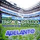 Podcast @ElQuintoGrande : Tras El Partido con @DJARON10 ( Adelanto ) #02 Real Betis 2-3 Real Madrid