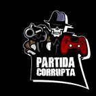 PARTIDA CORRUPTA 35: Blasphemous + Greedfall + Gears 5 + FIFA 20 + COD Modern Warfare
