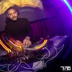 DJ TYTO - OLD SCHOOL HIP HOP (Cap-1)