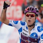 #368 Tropela.eus | 2019ko Espainiako Vueltako 5. etapa