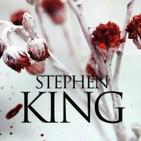 Un Trago de Despedida (Stephen King)   Ficción Sonora - Audiolibro