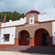 Fuencaliente, 182 años como municipio independiente.