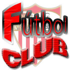 Fútbol Club | 28/05/2020