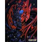 Retrocast 058 - Megaman Zero