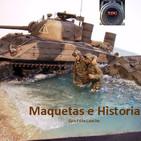 NdG Especial Maquetismo militar e historia