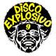 DiscoExplosivo 9