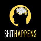 SHIT HAPPENS 02 ¡Un parásito en tu cerebro!