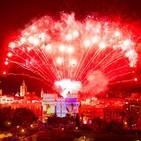 02-03-2020 Bon Dia Valencianistes