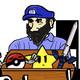 Robando News episodio 1: ¿Serie de Fallout? ¿Se cancela el EVO?