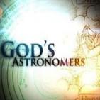 Los Astrónomos de Dios