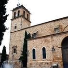 Las Hermanas Religiosas Jerónimas de La Puebla nos hablan de los actos de la Parroquia San Juan Bautista.