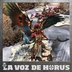 LVDH 122 - Directo desde el II GaliCom