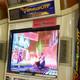 Tak Tak Duken - 207 - Jueguitos de Arcade Cancelados.