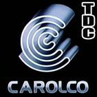 TDC Podcast - 91 - Carolco, con Víctor Olid y Paco Fox
