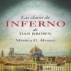 LMNM 62: 'Las Claves de Inferno con Mónica G. Alvarez' y 'HUM el zumbido de la Tierra'